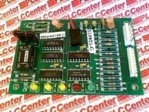 VIDEOJET TECHNOLOGIES INC 358035-G