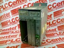 INDRAMAT CCD01.1-KE02-01-FW
