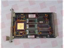 NAUTRONIX 10900040PA-001