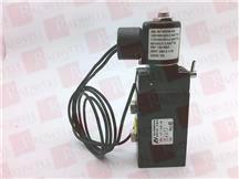 AGCO 791L-412-C4AA-00