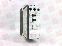 MOELLER ELECTRIC EMR4-N100-1-B