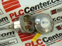 PYROMATION INC R1T185L3800-5/8-7-00-32Z