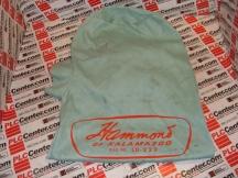 HAMMOND ROTO FINISH CD-222