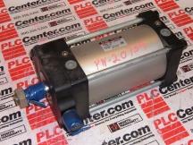 SMC ACNL-X2-125X125-TA-SP5DWSC