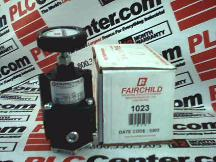 FAIRCHILD INDUSTRIAL PROD 1023