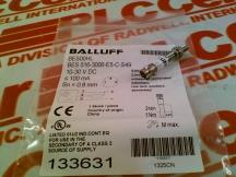 BALLUFF BES 516-3006-E5-C-S49