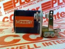 MALLORY SONALERT 703B