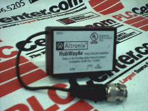 ALTRONIX HUB-WAY-AV