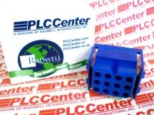 POSITRONIC PLC12F0000