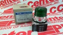 CUTLER HAMMER 10250T-206N-C2N