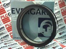 EVERGARD SA40131