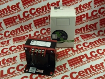 REX POWER MAGNETICS CS300H-A