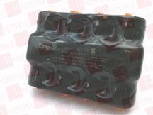 BLACKBURN AMTD350104