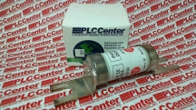 GE POWER CONTROLS TCP32