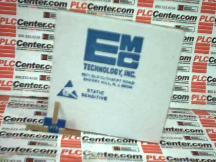 EMC TS0104T3