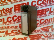 Horner Electric Servo Products