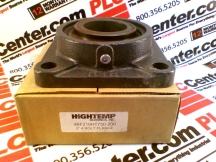 BEARINGS INC 4BF210HT750-200