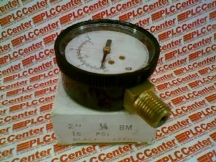 CONTINENTAL PRECISION INST GP210-5
