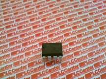 WELTREND SEMICONDUCTOR WT7510