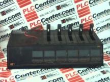 I TEC BC3506QP-5