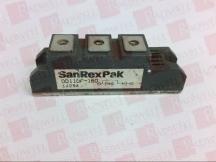 SANREX DD110F-160