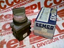 GEMCO ELECTRIC 404S4X121Y-CC4