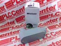 CANTEX INC 5133665