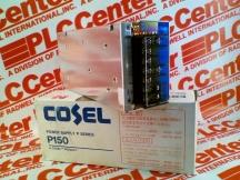 COSEL P150E-12-N