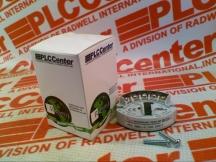 PYROMATION INC 440-385U-S100-200F
