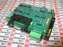 ELMO MOTION CONTROL SSA-6/100-6