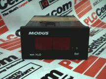 MODUS DA405M0RR