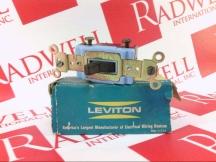 LEVITON 1103-2