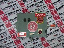 DAKIN ELECTRIC CVFS0707