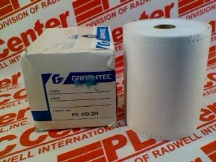 GRAPHTEC PR-410-2H