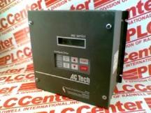AC TECHNOLOGY M1550C