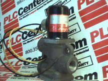 WINCO 501E1-3-10-20-36-12VDC