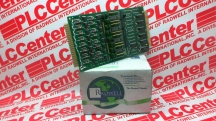 COMPUTER PRODUCTS 021-5230-022G