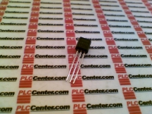 NATIONAL SEMICONDUCTOR LM337LZ
