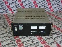 SORENSEN DCR150-12B2M2M33