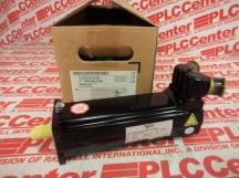 ELAU AG 6501-2302-V001003