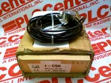 HBM 1-C9B