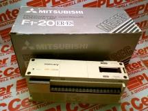 MITSUBISHI F1-20ER-ES