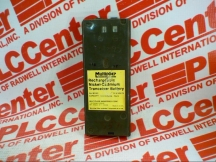 MULTIPLIER BATTERY M7401