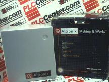 ALTRONIC ALTV244300CB