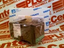 GEFRAN 600-R-D-W-0-0