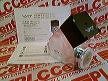 VAT 26532-KA11-0001/0050