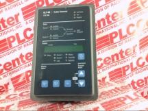 GENTRI CONTROLS ATC600
