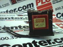 DETROIT COIL 9-2318M-115VAC-60HZ