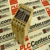 ELECTRO CORP SPCAVS