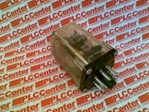 LINE ELECTRIC MKH2A115VAC